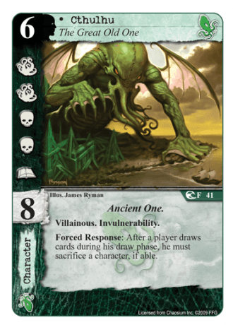 cthulhu-the-great-old-one-lg