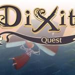 Настольная игра Dixit 2: Quest / Диксит 2: Открытие, Скачать и распечатать карты