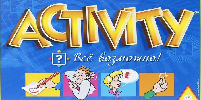 activiti_vesna