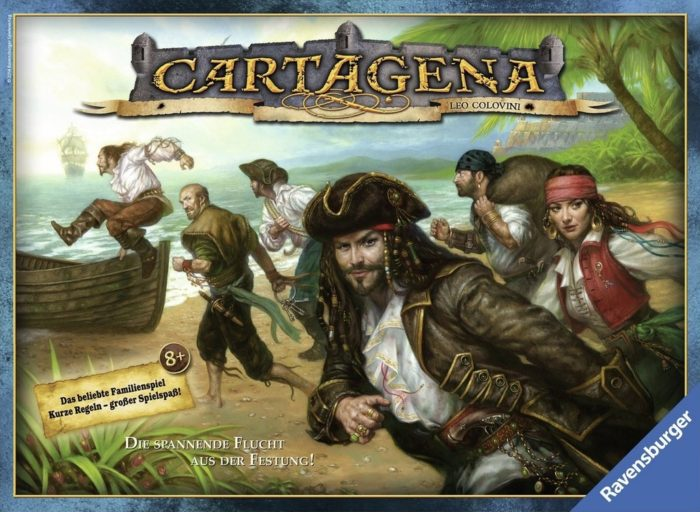 cartagena-download-board-game