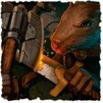 """Настольная игра """"О Мышах и тайнах"""" вышли на Boomstarter"""