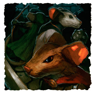 nastolnaia-igra-Mice-and-Mystics-fragment