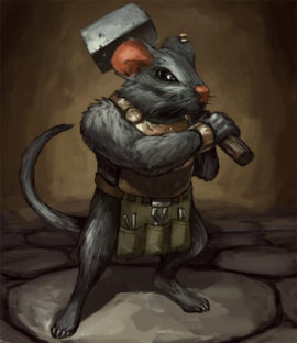 nez_nastolnaia-igra-Mice-and-Mystics