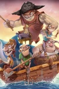 piraty_lodka_skachat-igru-nastolnuu