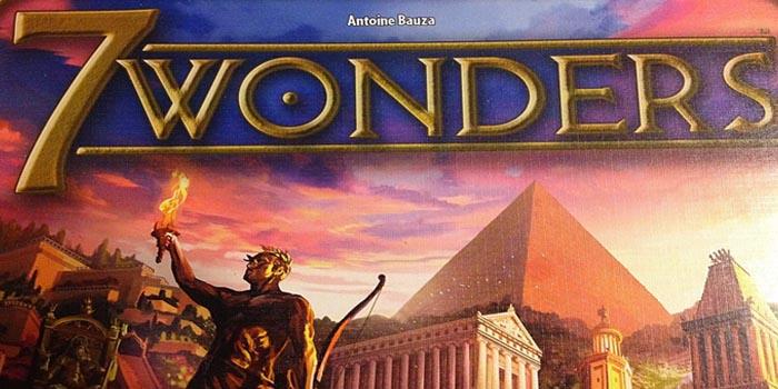 7 Wonders11
