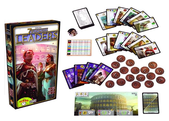 7 Wonders_Leaders22
