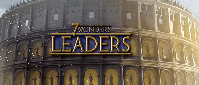 7 Wonders_Leaders44
