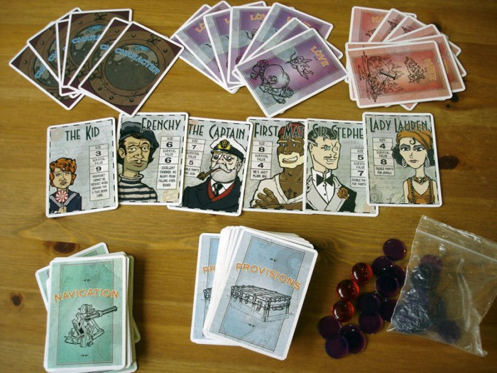 Lifeboat-Card-Game-Friends-Party-Activity-Game-With-two-Proxy-Board-Games-Lifeboat-Card-Game-skachat-raspechatat