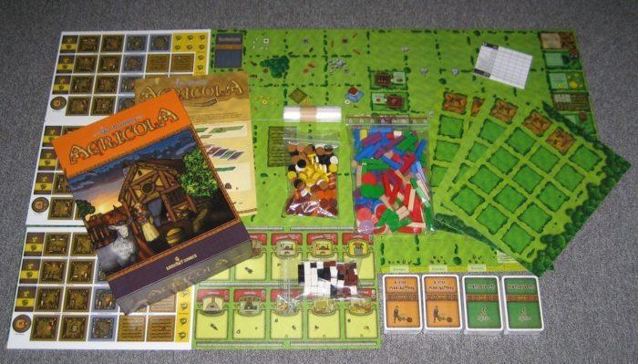 agrikola2-board-game