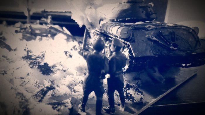 leto-1941-game
