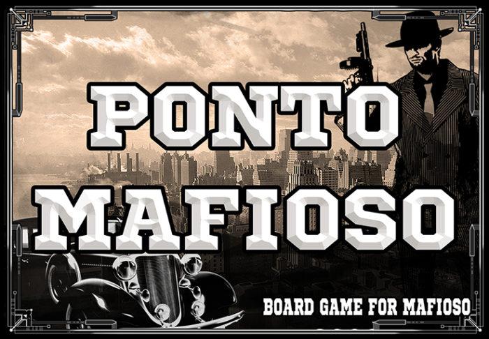 ponto-mafioso