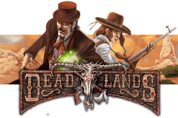 Deadlands-RPG-igra