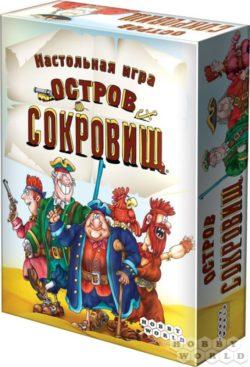 Ostrov_Sokrovish-nastolnaia-igra