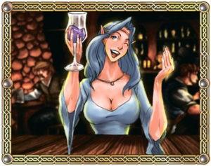 nastolnaia-igra-taverna-krasnii-drakon