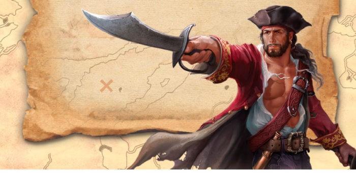 piratskie-korabli-nastolnaia-igra