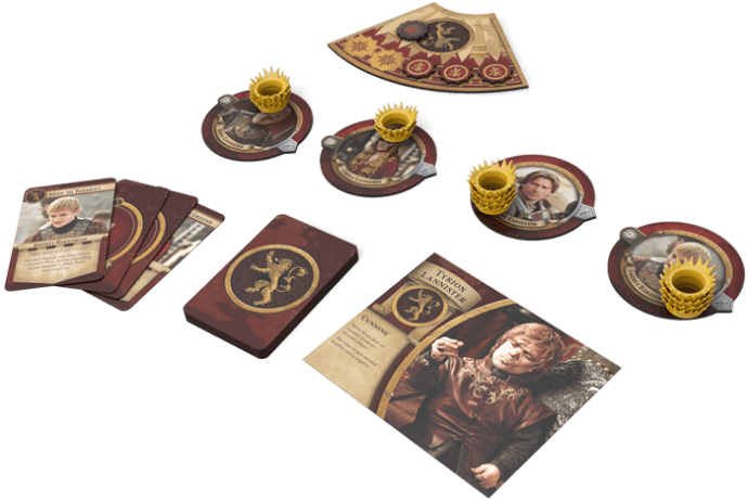 board-game-Game-of-Thrones-The-Iron-Throne