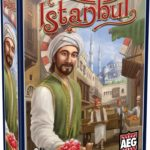Istanbul / Стамбул - CrowdRepublic запустят новый проект