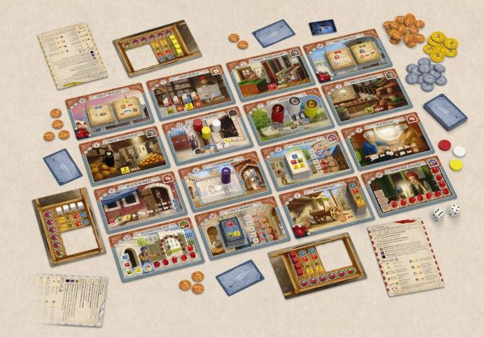 istanbul-play-game-board-na-russkom