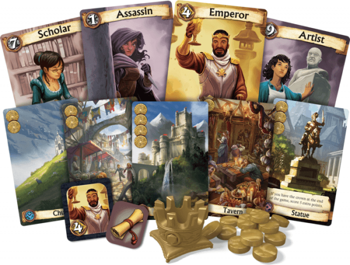 nastolnaia-igra-citadels