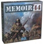 Memoir '44 - военно-историческая игра получит дополнение