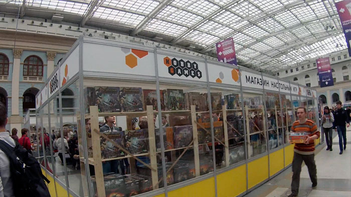 igrocon_2016_magazin-hobby-world