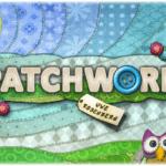 Пэчворк (Patchwork). Скачать и распечатать игру / ПНП