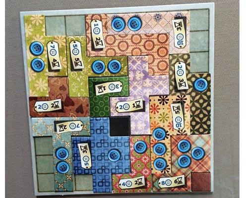 patchwork111