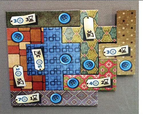 patchwork113