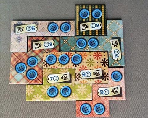 patchwork114
