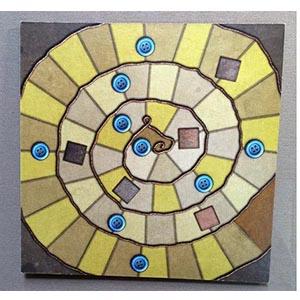patchwork33