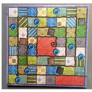 patchwork44