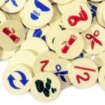 Шипучка - веселая настольная игра для веселой компании