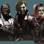 Темная сторона настольных игр (пособие начинающему злодею)