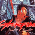 Киберпанк 2020 / Cyberpunk 2020 - настольная игра (обзор, отзывы, правила)