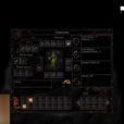 baldur's gate enhanced edition - Видео прохождение (Ч2)
