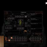 baldur's gate (Врата Балдера) enhanced edition RPG игра приключение (Ч2)