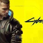 Cyberpunk 2077 (Киберпанк 2077) -игру можно получить бесплатно