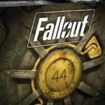Fallout: Новая Калифорния