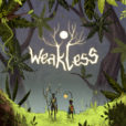 weakless game