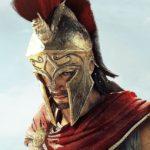 В новой игре Assassin's Creed Ubisoft соединит лучшее из Odyssey и Unity