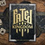 Релиз Fated Kingdom