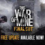 This War of Mine получила новое дополнение