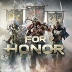 For Honor 12 сезон и его нововведения