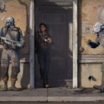 Half-life:Alex возрождение ЛЕГЕНДЫ