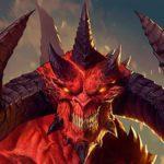 Новое видео геймплея Diablo 4