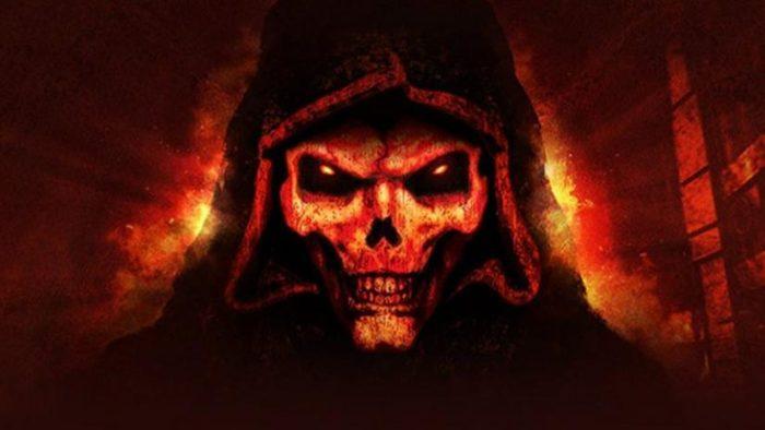Diablo 4 - в атмосфере Diablo 2