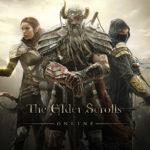 The Elder Scrolls Online бесплатно на неделю