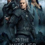 Журналисты посмотрели первые пять эпизодов «Ведьмака»