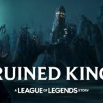Ruined King: A League of Legends Story - новинка Riot Forge