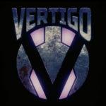 Vertigo обзаведется сиквелом и ремастером